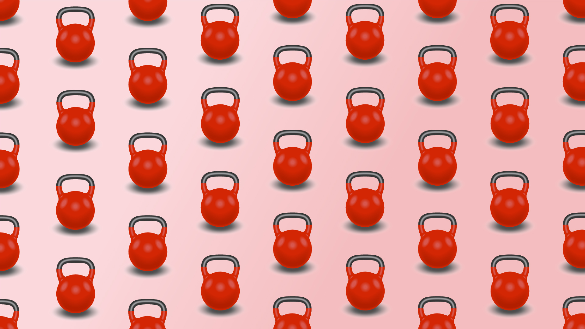 Kettlebell – Background