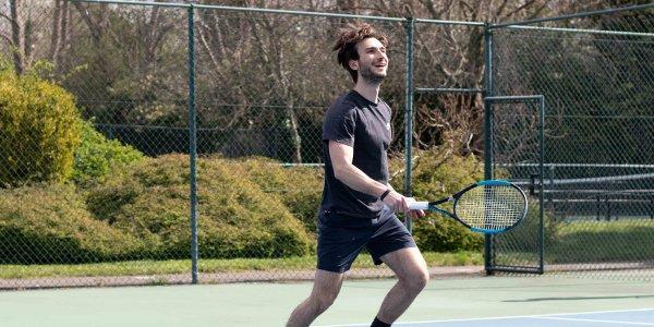 w660_1765962_tennisbanner1
