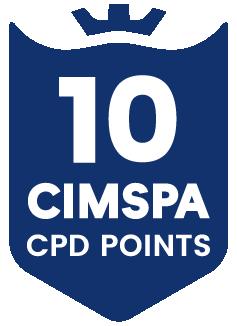 CIMSPA-10-CPD-Navy-RGB (00000002)
