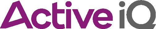 CIMSPA-Education-Partner-Training-Provider-Logo-Navy-RGB